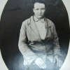 Кравченко Анна
