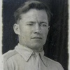Морозов Иван Иванович