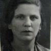 Бердникова Татьяна Трофимовна