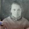 Андрусикова Мария Ивановна