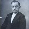 Масаитов Шаталиб Шарахметович