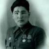 Жанабаев Буранбай Жанабаевич