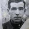 Ильичев Григорий Иванович