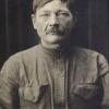 Николаев Василий Данилович
