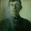 Бабешко Тимофей Демидович
