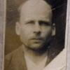 Костенко Семен Демидович