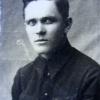 Ващенко Владимир Захарович