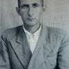 Тагиев Казанфар Мамедович