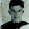 Бурнаев Иван Ефимович