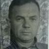 Просин Александр Иванович