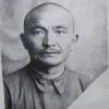 Кусуаев Тагор