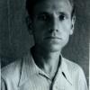 Родионов Станислав Степанович