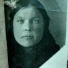Куровская Мария Ивановна