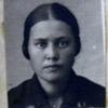 Чинибекова Мархаба
