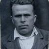 Бибиков Иван Никитович