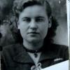 Смирнова Ольга Георгиевна
