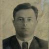 Локаченко Дмитрий Сергеевич