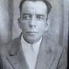 Скуридин Василий Иванович