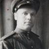 Сопин Николай Спиридонович