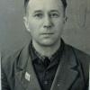 Тяпкин Михаил Николаевич