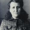 Грибанова/Судницына  Ольга Сергеевна