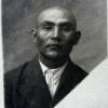 Тлебаев Бзанбак Тлебаевич