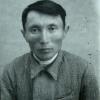 Дубиров Кибат Шаянович