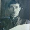Валаев Сергей Иванович
