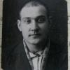 Штурбабин Иван Максимович