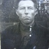 Миляев Павел Миронович