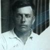 Кобзев Михаил Иванович