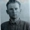 Шапочкин Иван Иванович