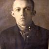 Любомудров Николай Павлович
