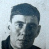 Колесник Александр Лукич