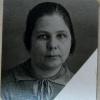 Груднистая Лидия Андреевна