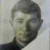 Драпов Егор Александрович