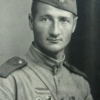 Усачев Николай Иванович
