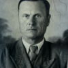 Мехонцев Иван Никитич