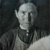 Зеянгирова Минафа