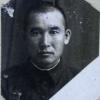 Оралбаев Сакан