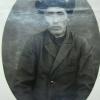 Бийсимбаев Иртаза