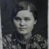 Кужелева Татьяна Михайловна