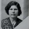 Ильина Анастасия Ивановна