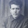 Зубков Дмитрий Степанович