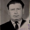 Пилипенко Александр Данилович