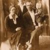 Семья Жутовых