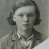 Набок Мария Ивановна