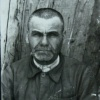 Соловьев Иван Андреевич