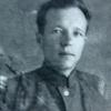 Голев Семен Иванович