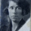 Шестакова Мария Александровна